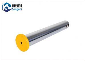 斗轴40mm*(250—350)mm