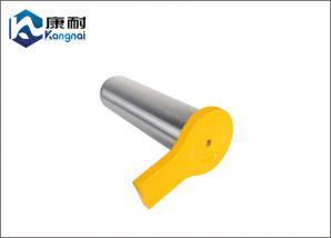 斗轴45mm*(250—440)mm