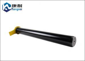 斗轴55mm*(280—460)mm