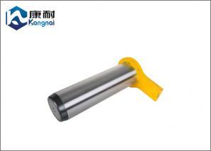 斗轴60mm*(280—580)mm