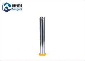 斗轴65mm*(280—580)mm