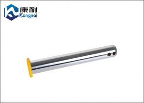 斗轴80mm*(220—860)mm
