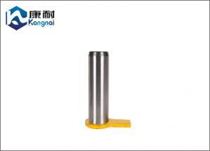 斗轴85mm*(430—640)mm