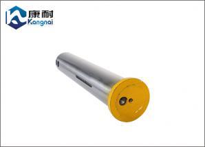 斗轴100mm*(310—880)mm