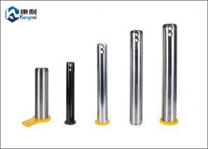 斗轴110mm*(380—1100)mm