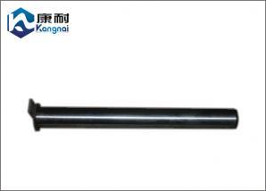 斗轴115mm*(660—750)mm