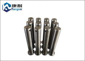 斗轴120mm*(750—1120)mm