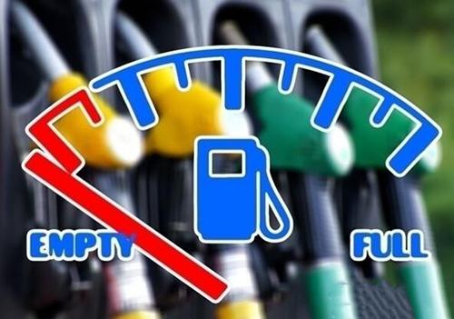 康耐挖掘机配件:国六燃油标准将于2019年1月1日起实施
