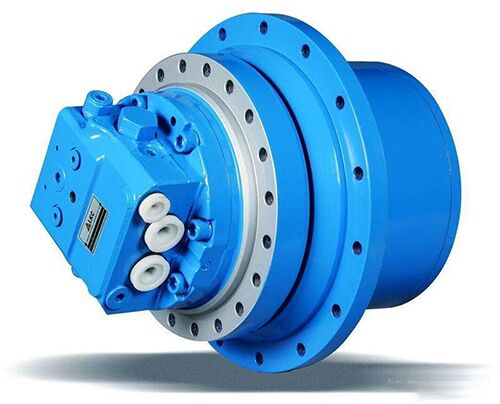 挖掘机配件液压泵