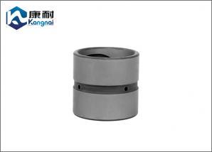 挖掘机轴套内径50-55mm40Cr磷化