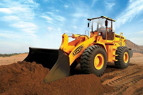 1.51亿元挖掘机大单涌入8只工程机械概念股!—轴套批发厂家
